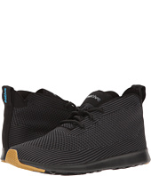 Native Shoes - AP Rover Liteknit