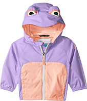 Columbia Kids - Kitteribbit Jacket (Infant)