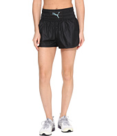 PUMA - Explosive Shorts
