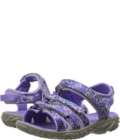 Teva Kids - Tirra Floral (Toddler/Little Kid)