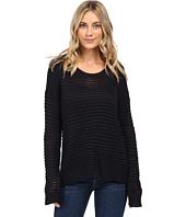 Volcom - Hold On Tight Crew Sweater