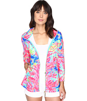Lilly Pulitzer - Deedee Swing Jacket
