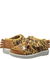 EMU Australia Kids - Giraffe Sneaker (Toddler/Little Kid/Big Kid)