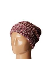 San Diego Hat Company - KNH3398 Multi Yarn Beanie