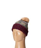 San Diego Hat Company - KNH3415 Intarsia Knit Beanie