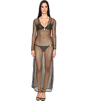 L'Agent by Agent Provocateur - Kristen Long Tunic
