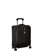 Travelpro - Crew 11 - International Carry-On Spinner