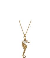 Lilly Pulitzer - Make A Splash Necklace