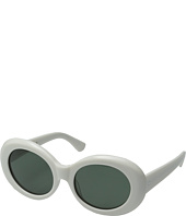 RAEN Optics - Figurative