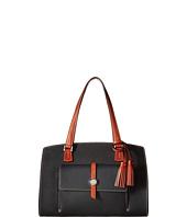Dooney & Bourke - Cambridge Shoulder Bag