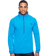 The North Face - Borod 1/4 Zip