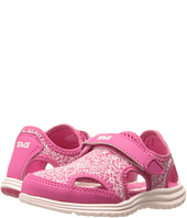 Teva Kids - Tidepool Sport (Toddler)