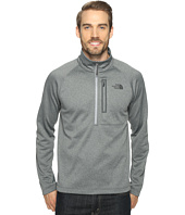 The North Face - Canyonlands 1/2 Zip