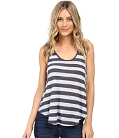 Volcom - Lived In Tank Top