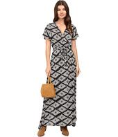Volcom - Rio Grand Dress