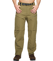 The North Face - Paramount Trail Convertible Pants