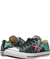 Converse - Chuck Taylor® All Star® Tropical Print Ox