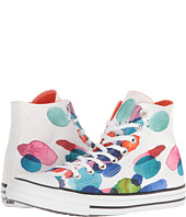 Converse - Chuck Taylor® All Star® Floral Petals Hi