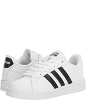adidas - Cloudfoam Advantage Stripe
