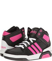 adidas Kids - BB9TIS Mid (Little Kid/Big Kid)