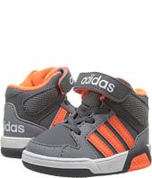 adidas Kids - BB9TIS (Infant/Toddler)