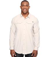Columbia - Silver Ridge Lite Long Sleeve Shirt - Tall