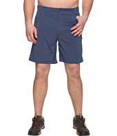 Columbia - Big & Tall Silver Ridge Stretch Shorts