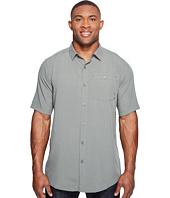 Columbia - Big & Tall Mossy Trail Short Sleeve Shirt