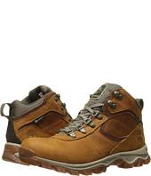 Timberland - Earthkeepers® Mt. Maddsen Mid Waterproof