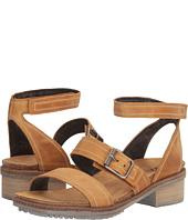 Naot Footwear - Beatnik