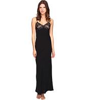 La Perla - Stolen Roses Night Gown