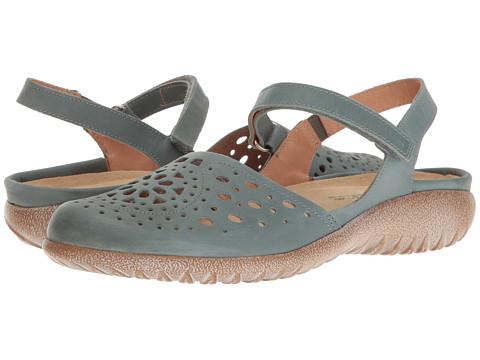 Naot Footwear Arataki