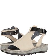 Naot Footwear - Verbena
