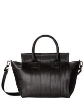 Harveys Seatbelt Bag - Mini Marilyn