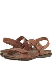 Naot Footwear - Norah