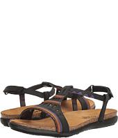 Naot Footwear - Odelia
