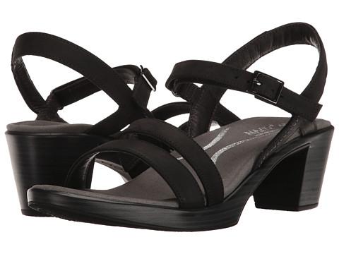 Naot Footwear Bounty