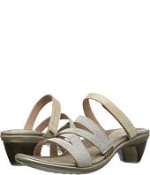 Naot Footwear - Formal
