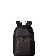 Kenneth Cole Reaction - Hit The Pack - Computer Backpack