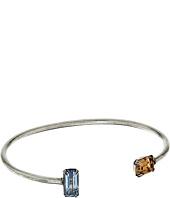 DANNIJO - APHELION Bracelet
