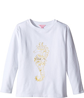 Lilly Pulitzer Kids - Cosy Popover (Toddler/Little Kids/Big Kids)