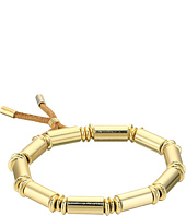 French Connection - Tube Stretch Bracelet