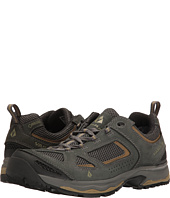 Vasque - Breeze III Low GTX