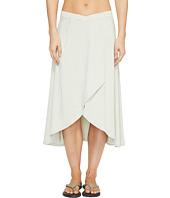 Stonewear Designs - Stonewear Skirt