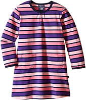 Toobydoo - Eliza Play Dress (Infant/Toddler/Little Kids)