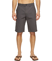 The North Face - The Narrows Cargo Shorts