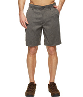 The North Face - Travel Shorts