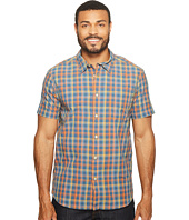 The North Face - Short Sleeve Getaway Shirt
