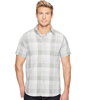 The North Face - Short Sleeve Expedition Shirt