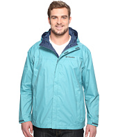 Columbia - Watertight™ II Jacket - Tall